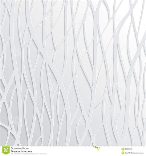 design background vertical abstract white wavy background royalty free stock images