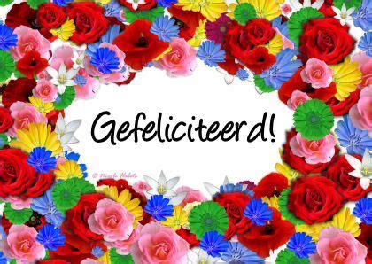 bloemen verjaardag gedicht gelukkige verjaardag bloemen google zoeken