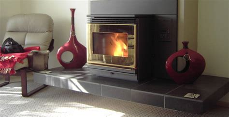 sales receipt template for pellet stove wood pellet heating and pellet heater sales wonthaggi