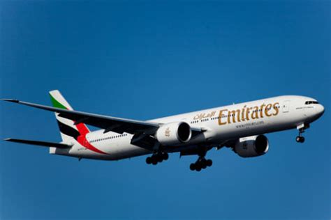 fare sale let s go anywhere on emirates frugal travel