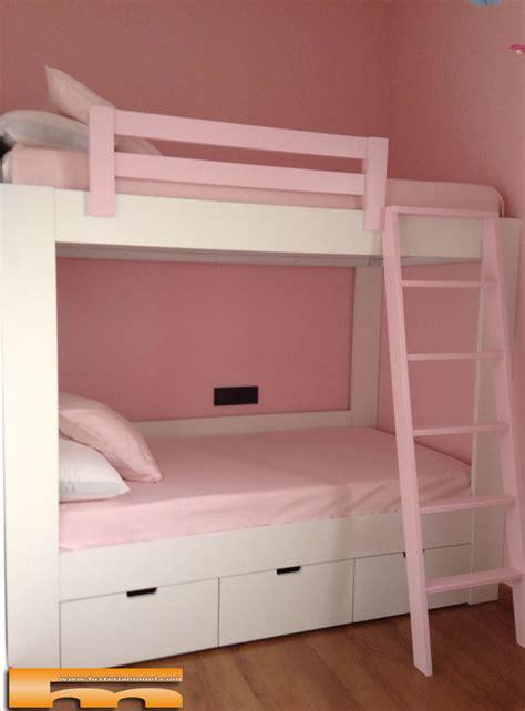 habitacion infantil pequea top juveniles muebles para