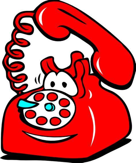 Telefon clipart clipartfest