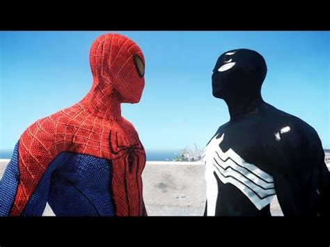 black spiderman lyrics spiderman vs black spider man youtube music lyrics