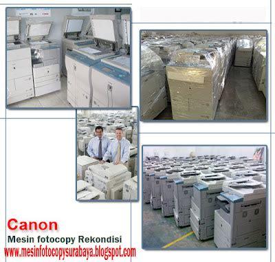 Mesin Fotocopy Np 6650 bisnis fotocopy tidak pernah sepi sewa mesin fotocopy
