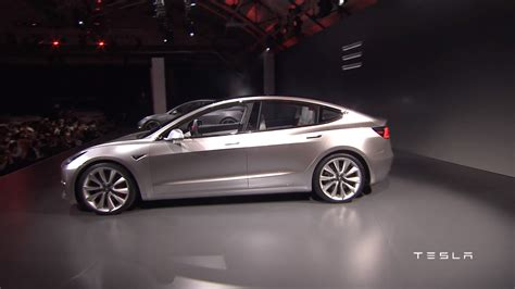 Tesla Model 3 Price 2017 Bmw 3 Series Specs And Price 2017 2018 Best Cars
