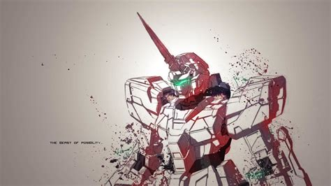 gundam wallpaper galaxy s3 g gundam wallpaper 62 wallpaperdata com 4k wallpapers