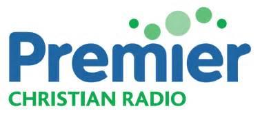 Christian Radio Premier Christian Radio Lyngsat Logo