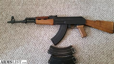 arsenal bulgaria arsenal ak 47 bulgarian bing images