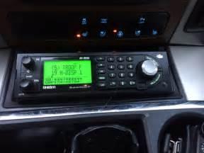 vehicle install 2013 ram 1500 the radioreference com
