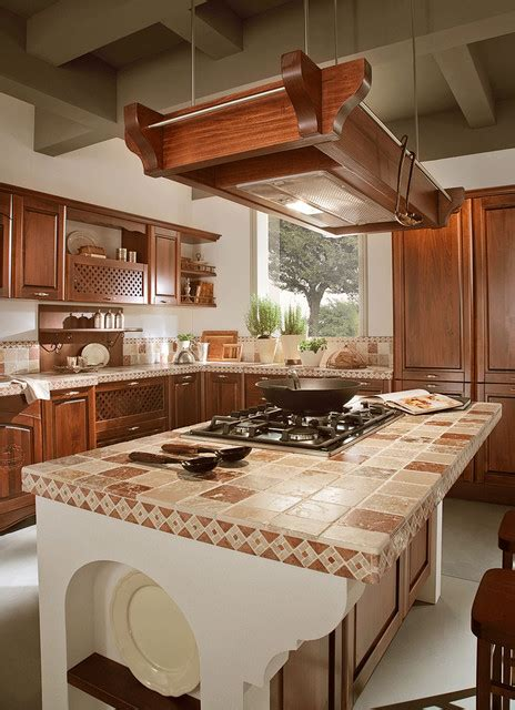 Italian Kitchen Miami by Italian Kitchen Cabinet Organization And Up Images