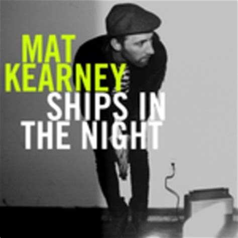Is Mat Kearney A Christian by 1000 Images About Mat Kearney On