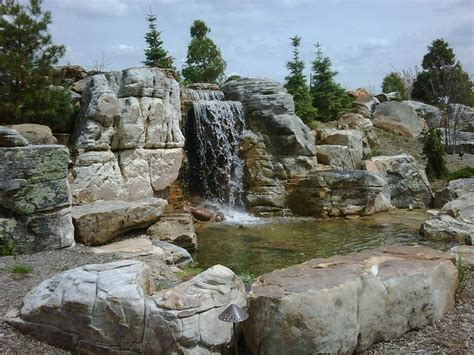 aquascape st charles 17 best images about ponds and waterfalls on pinterest