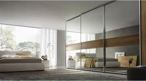bedroom wardrobes toronto bedrooms wardrobes virez home interiors modern furniture