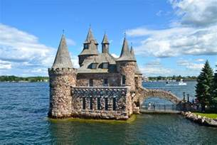 Places To Visit In Astonishing Places To Visit In Tranquil Thousand Islands