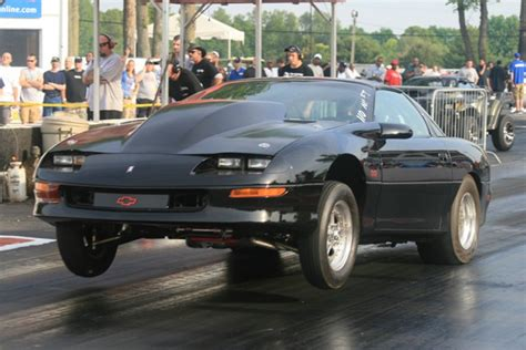 1996 chevy camaro mpg 96 camaro ss release date price and specs