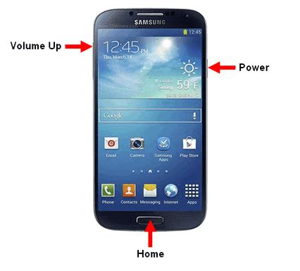samsung laptop battery reset button how to hard reset samsung galaxy s6 syncios manager for