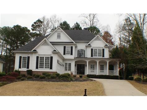 14465 creek club drive alpharetta ga 30004 foreclosed