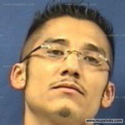 Lyon County Kansas Court Records Last Mugshot Last Arrest Lyon County Ks