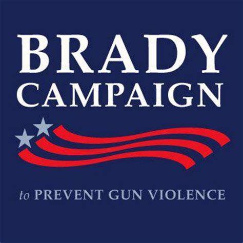 Brady Act Background Check Key Players In The Political World Guns Politics In
