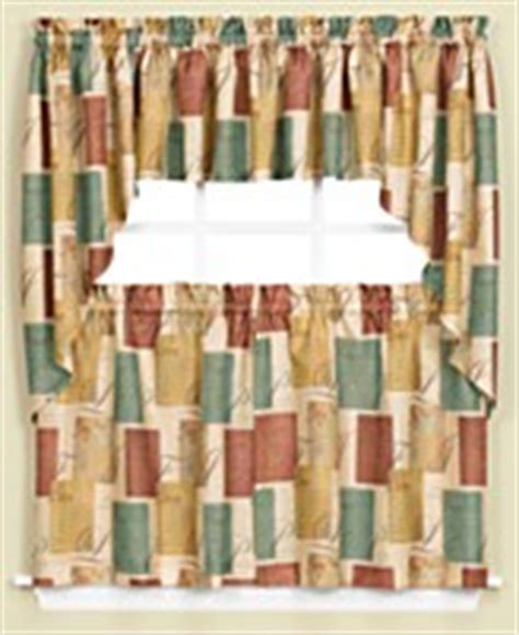 macys kitchen curtains kitchen curtains cafe curtains macy s