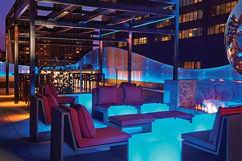 roof top bar la best rooftop bars in la uptime energy
