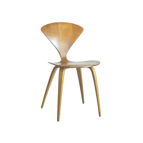 cherner armchair replica replica norman cherner chair murray wells