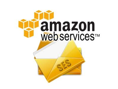amazon ses amazon ses integration for email marketing agile crm blog