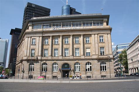 restaurant deutsche bank frankfurt file frankfurt deutsche bank ro 223 markt jpg wikimedia