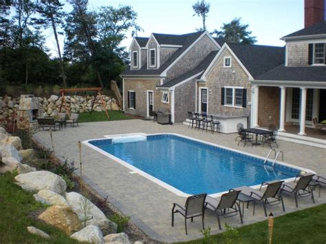 cool backyards with pools cool backyard pool design kbhomes swimming pool ideas