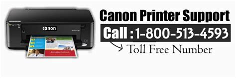 canon help desk phone number www canonsupportnumber com canon printer support phone