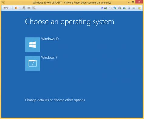 install windows 10 as dual boot solved windows 10 windows 7 dual boot page 2 windows