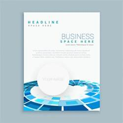 Advertising Templates Free by 62 Business Flyer Templates Free Premium Templates
