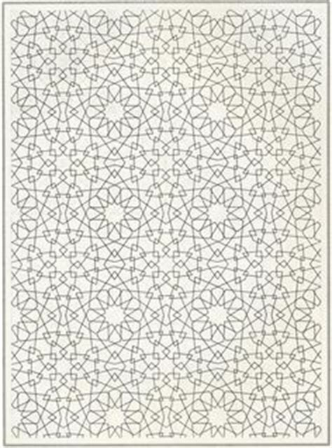 islamic pattern photoshop brushes photoshop islamic pattern