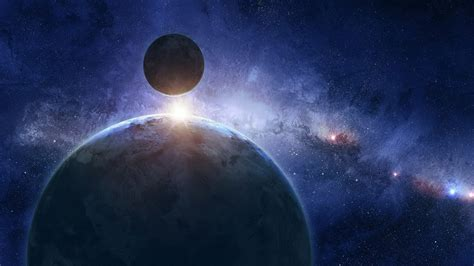 sci fi planets 21 sci fi wallpapers fantasy backgrounds images