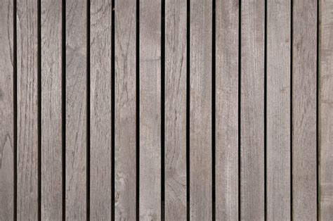 wood pattern exterior outdoor wood texture pattern pictures free textures and