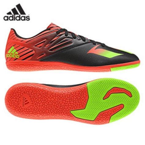 Sepatu Adidas Jawpaw I Premium jual beli produk premium sepatu futsal adidas messi