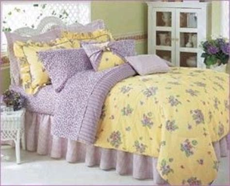 waverly garden room curtains 17 best images about waverly love on pinterest waverly
