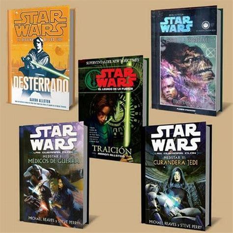 libro star wars year by star wars ocho cifras de esta m 237 tica saga espect 225 culos peru21