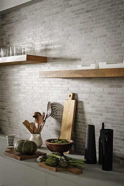 piastrelle per cucina marazzi piastrelle a mosaico per bagno e altri ambienti marazzi