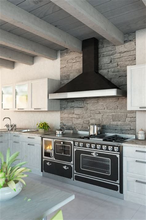 kitchen splashback ideas uk stone splashback kitchen design ideas pictures