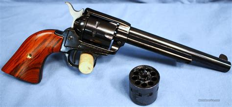 shooting for sale heritage rough rider combo 9 shot single action for sale