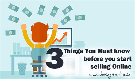 sell you before you sell boost your brand more sales and win your books bring it how to sell in india