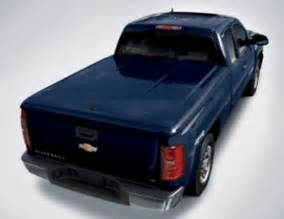 Tonneau Covers Shell 19243686 Shell Tonneau Cover 5 8 Quot Box