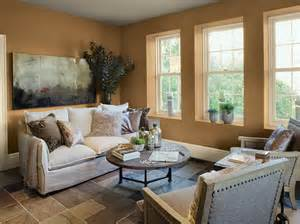 Color Ideas For Living Room by Living Room Color Scheme Ideas For Living Room Formal