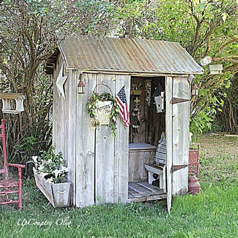 Outhouse Shed Plans by Outhouse Tool Shed Free Plans Woodworking Projects Plans