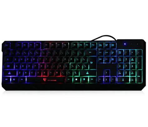 design font keyboard online kopen wholesale laptop waterdicht toetsenbord uit