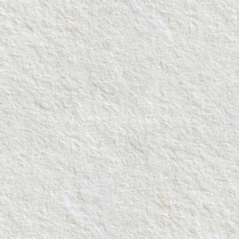 white concrete wall texture vectors photos and psd files free