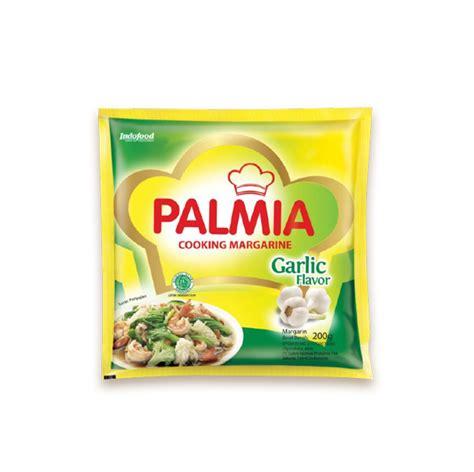 Kribaw Keripik Bawang Kemasan 250g varian produk palmia
