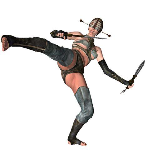 gif de amor entre mujeres gif animados gif animado de mujeres bailando 70 el