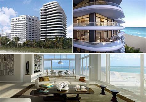 faena house penthouse faena house miami beach buyers alan faena mid miami beach